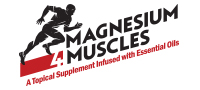 Magnesium4Muscles